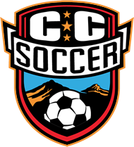 Central Coast Soccer
