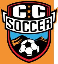 Central Coast Soccer